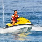 Everything about theSunshine Destin dolphin cruises