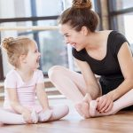 The Unsung Relevance Of Dance Classes For Kids
