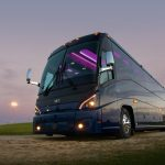 Factors to Consider Whenever You Are Booking a Party Bus