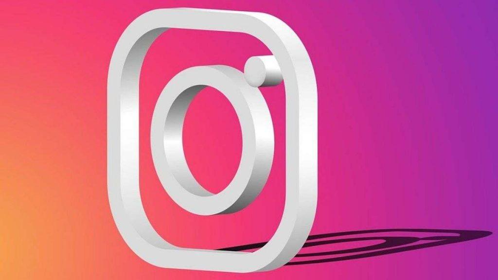 how to hack an Instagram password